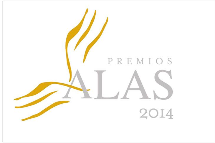 ALAS Award HT Masterbatch