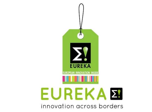 EUREKA LABEL HT Masterbatch