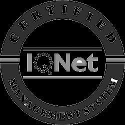 logo aenor europa, htmasterbatch