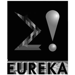 logo eureka, htmasterbatch